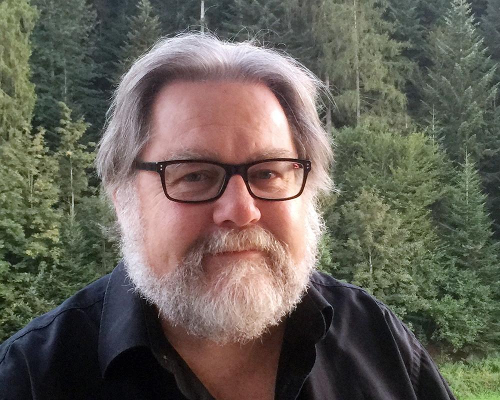 Hanspeter Buholzer